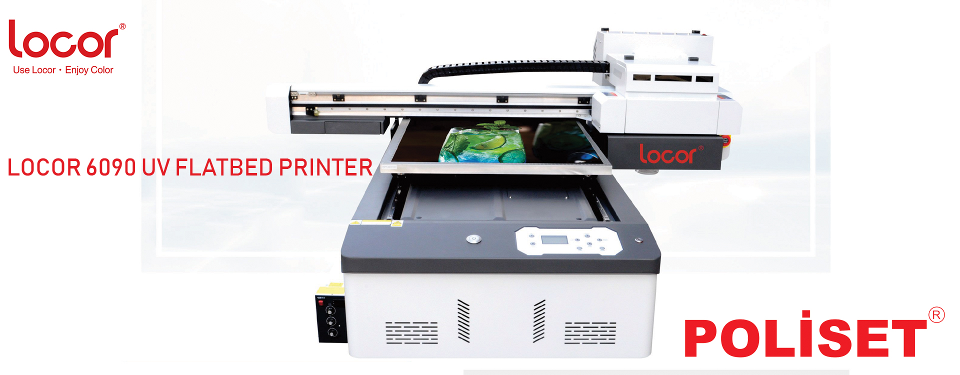 locor_6090_flatbed_printer_satis_bayi_istanbul