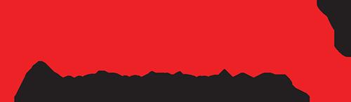 Poliset İç ve Dış Ticaret | Eco Solvent Printer | UV Printer | Cutting Plotter | 3D Printer| Baskı Malzemeleri | Distribütörlük | Toptan Satış | Bayilik | İstanbul