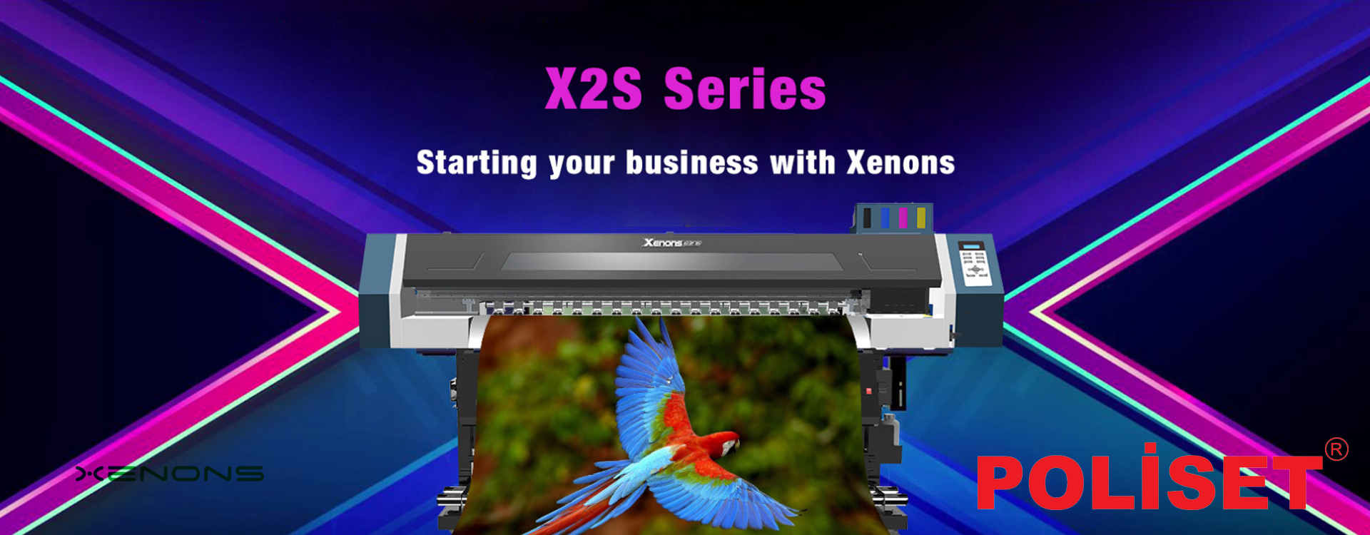 xenons_printer_x_2s_printer_satis_istanbul